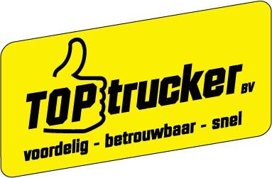 Toptrucker.nl
